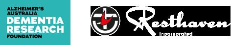 Dementia Illawarra Logo